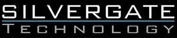 silvergtech-logo
